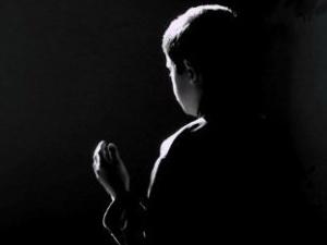 Gece yatmadan önce hangi dualar okunur?