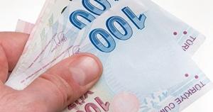 İşsize 32 bin lira