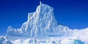 'Mini buzul çağı' geliyor