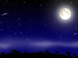 Kadir gecesinin alametleri nelerdir?