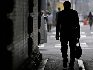 ABD'de işsizlik maaşı başvuruları son 42 yılın en düşüğünde