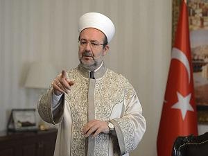 İslam ümmetinin yeniden dirilişi için Rabbimize dua etmeliyiz