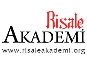 Risale Akademi Kurban Bayramı buluşması