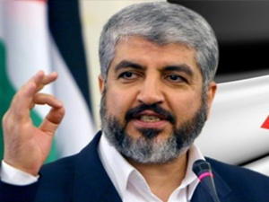 Hamas ile Suudi Arabistan arasında ilk temas
