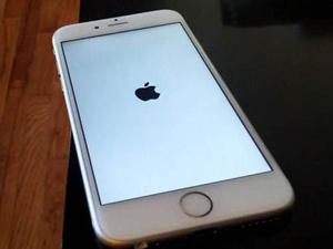 iPhone 7'de ekran değişecek