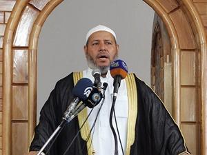 Hamas, İslam dünyasından destek istedi
