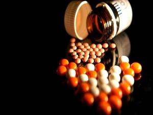 Türkiye'de ilaç kullanımı yılda ortalama 62,5 milyon kutu artıyor