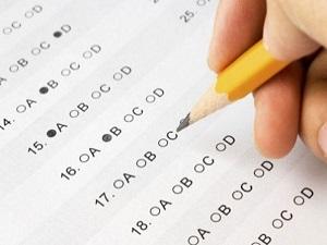 Parasız Yatılılık ve Bursluluk Sınavı sonuçları açıklanıyor
