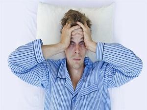 Dinlenmenize rağmen yorgunluğunuz geçmiyorsa dikkat!