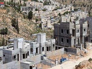 İsrail yönetiminden şok karar