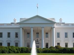 Beyaz Saray anlaşmaları doğruladı