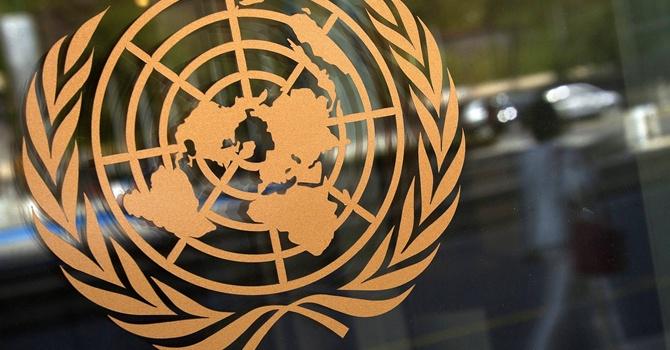 'BM Suriye'de çifte standart uyguluyor'
