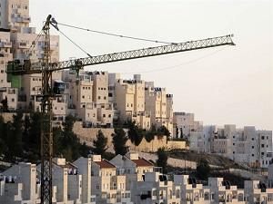 AB'den İsrail'e mali abluka