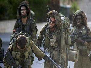 İsrail'e 'işgali durdur' baskısı