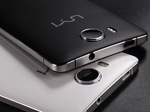 Çinli üreticiden 130 dolara akıllı telefon
