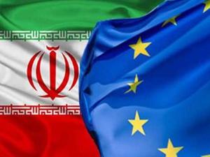 """İran 100 milyar dolarına """"kavuşacak"""""""