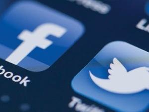 Facebook, Twitter ve Google'a neden yavaş giriyor?