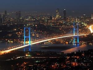 27 Temmuz'da İstanbul'da elektrik verilmeyecek ilçeler