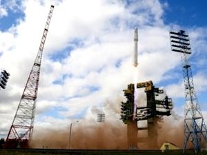 Çin, yeni nesil taşıyıcı roketini test etti