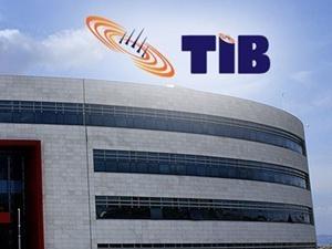 TİB'den erişim engeli
