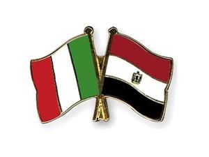 İtalya ve Mısır'dan 8,5 milyar dolarlık anlaşma