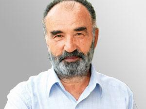 Karaman'dan Saîd Nursî ve İslam devleti yazısı
