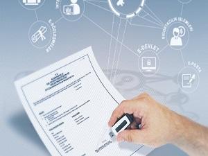 Vatandaşa hizmet veren tüm kurumlar dijitalleşmeli
