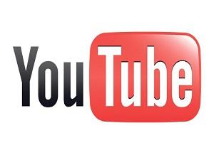 YouTube, akıllı telefonlar için güncellendi