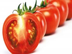 Kalbini seven domates yesin