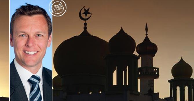 Avustralyalı sosyolog İslam'ı seçen Kanadalıları araştıracak