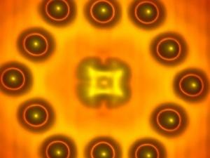 Tek bir molekülden transistör yapıldı
