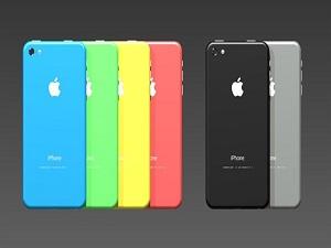 iPhone 6C'nin detayları belirginleşiyor