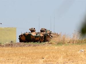 PYD'nin Türkmenlere zulmü sürüyor