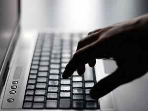 Örgüt propagandası yapan 96 siteye erişim engellendi