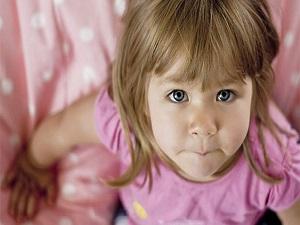 Çocuklar utanmayı ve şüphe duymayı da öğrenmeli