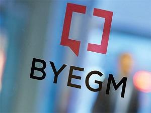 BYEGM Şanlıurfa ve Kilis'te basın merkezi kurdu