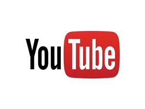 Google'dan YouTube için dev adım!
