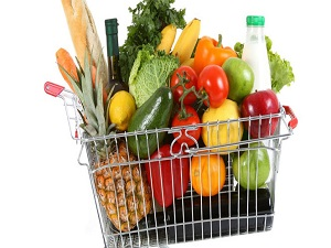 Ramazan'da satışlar yüzde 20 arttı