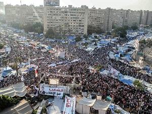 'Rabia'nın Hikayesi' 60 ülkede yeniden anlatılacak
