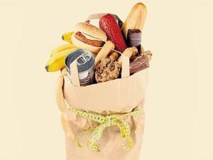Paketli gıdalardaki tehlikenin farkında mıyız?