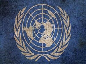 BM'den Türkiye'ye 'güvenli bölge' uyarısı