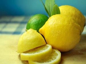 Limonu buzluğa koyun! İşte müthiş faydası!