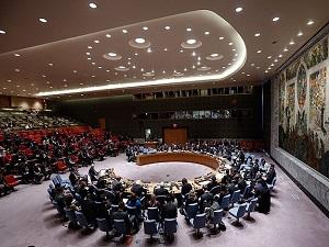 BM DAEŞ'i bir kez daha kınadı