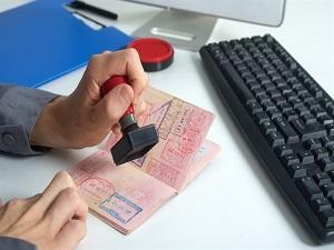 Bosna Hersek ile Arnavutluk pasaportu kaldırdı