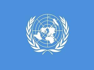 BM İsrail'in insan hakları ihlallerini inceleyecek