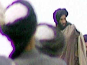 ABD Molla Ömer'in öldüğünü doğruladı