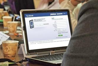 Kaçak avcılar Facebook'ta 'avlandı'