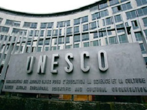 UNESCO'dan Samarra'nın korunmasına destek