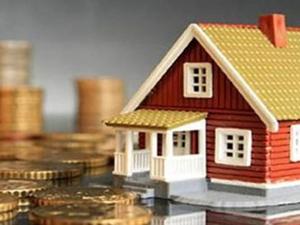 Evin fiyatı yüzde 18.5, satışı yüzde 21 arttı