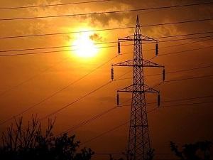 Elektrik tüketiminde 'tüm zamanların rekoru' kırıldı